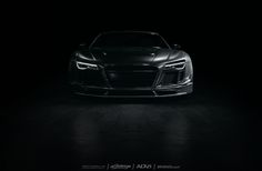 https://flic.kr/p/r9smhz | ADV1-Audi-R8-ppi-razor-MAG9_2-Track-Spec-Custom-Forged-3-Piece-Concave-Wheels-Gunmetal-10 | ADV.1 Wheels - Official Designer of The Wheel Industry 1 Piece and 3 Piece forged wheels for street, track and high performance use.