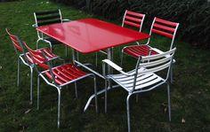 Bildergebnis für Bättig stuhl Outdoor Chairs, Outdoor Furniture, Outdoor Decor, Home Decor, Chair, Photo Illustration, Decoration Home, Room Decor, Garden Chairs
