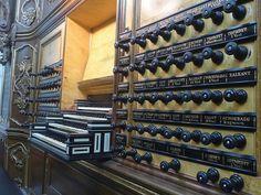 File:Speeltafel Hinsz-orgel Bovenkerk Kampen.JPG - Wikimedia Commons