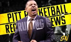 Chris Payton Bringing Animation, an Appetite for Knowledge, and Athleticism to Pitt Basketball - Pittsburgh Sports Now Pitt Basketball, Pittsburgh Sports, Bring It On, Take That, Chief Of Staff, Coaching, Guys, Fictional Characters, Training