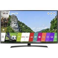 LG 43UJ635V este un nou Smart Tv ultra-modern și performant lansat recent pe piața din România. Se dovedește a fi un gadget interesant atât din punct de vedere al specificațiilor, dar și din punct de … Smart Tv, Live Tv, Desktop Screenshot, Gadget, Led, Modern, Trendy Tree, Gadgets
