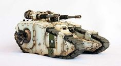 pre heresy death guard - Google Search