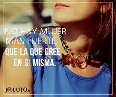 www.jolujo.es #jolujoes