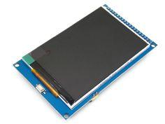 3.2 inch TFT lcd-scherm module Ultra HD 320X480 voor Arduino MEGA 2560 R3 Board