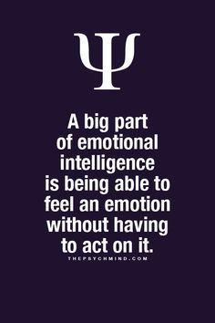 http://www.psychologynorthernbeaches.com.au/