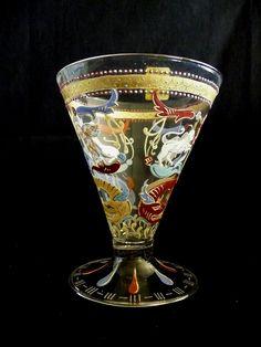 https://en.wikipedia.org/?title=Venetian_glass