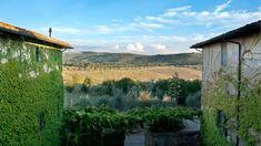 La Chiara di Prumiano, Una bellissima villa in Chianti, Toscana, dove potrete trascorrere le vostre vacanze ad un prezzo ragionevole. Piscina, cavalli, massaggi e un'atmosfera autentica.