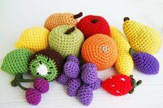Die 15 Besten Bilder Von Kuchen Häkeln Crochet Cake Crochet Food