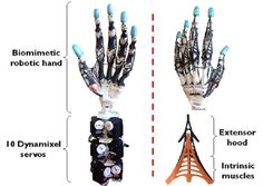 http://www.scotr.com/this-has-to-be-the-most-realistic-robotic-hand-ever/