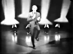 Billy Joe Royal - Down In The Boondocks (stereo) - Live in 1965. What great memories!