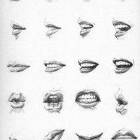 lips_duitang.com