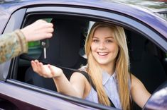 Sunrise Driving School offers best driving instructor to help you to learn how to be a safe driver. We provide reliable and affordable driving Lessons for teen and adults. Getting Car Insurance, Best Insurance, Cheap Car Insurance, Insurance Quotes, Automatic Driving Lessons, Automatic Cars, Driving Academy, Driving Test, Schools Near Me
