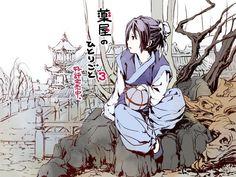 Manhwa, Fiction, Fan Art, Anime, Random, Ideas, Dibujo, Drawing Drawing, Anime Music