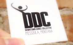 Downtown Dance Collective - DDC Every Body, Every Ability