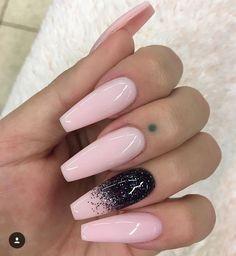 Imagem de nails