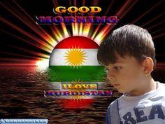 كورى خؤشه ويستم محمد سلاَو له كوردو كوردستان