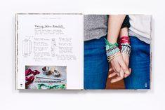 Lotta Jansdotter's Everyday Style: Key Pieces to Sew - Szukaj w Google