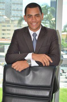 #BlogPautaPolítica: Jovem do PSD de Goiás pode se tornar exemplo para ...