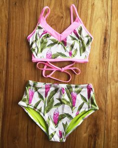 dcc1363b222 265 Best Me Made DIY Clothing images in 2019 | Diy clothing, Custom ...