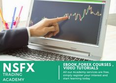 www.nsfx.com/tools/ forex metatrader4 forextrading mt4 mt5 news finance trading invest money profit traders stocks technology cfd ecn nsfx apps ios android euro dollar https://www.nsfx.com/academy/