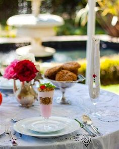 At Pension Marianna Guest House we go the extra mile to make you feel like a Prince or princess. Our catering, of food and drink at a social event or, typically a professional service, cannot be dismissed, we care, and it shows. Call us: +27 (0) 21 919 1126/7 Send us an email: vip@pensionmarianna.co.za #pensionmarianna #guesthouse #capetown #bellville #tygervalley #travel #travelplanning #catering #cater #food #foodie Cape Town Accommodation, Safe Deposit Box, Somerset West, Tea Station, Conference Facilities, Shady Tree, Honeymoon Suite, Lunches And Dinners, Event Venues