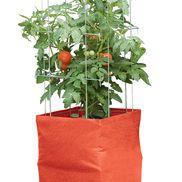Outdoor Planters, Garden Pots, Garden Containers | Shop Gardener's Supply