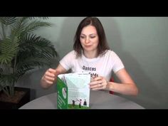 60-second Super-cool Fold of the Week #145 - YouTube