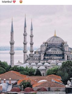 Travel Abroad, Istanbul, Taj Mahal, Places To Visit, Building, Baggage, Airplane, Death, Products