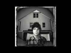 Checking Out by Langhorne Slim