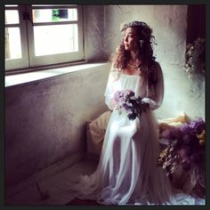 wedding portfolio* |ナチュラル&カジュアルウエディングドレス専門サロン blancobianco ブランコビアンコ