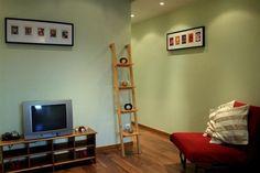 Madrid Apartment Plaza Mayor 3 Madrid Apartment, Flat Screen, Blood Plasma, Flatscreen, Dish Display