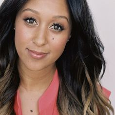 Tamera Mowry Announces Tia no season four.. dang how I love them to watch them since sister sister. Always will be a big fan.