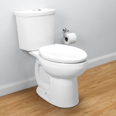 1000 Images About Toilet Throne Commode Head John On