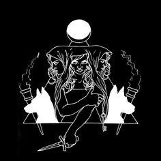 Ötzi (2) - S/T Demo (File, MP3) at Discogs