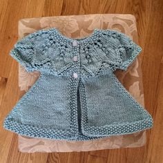 Pretty Little Girls, Patience, Knitting, Sweaters, Instagram, Fashion, Moda, Beautiful Little Girls, Tricot
