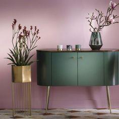 new ideas for vintage interior art deco Interiores Art Deco, Interiores Design, Art Deco Living Room, Art Deco Bedroom, Art Deco Furniture, Home Furniture, Furniture Design, Plywood Furniture, Home Furnishing Accessories