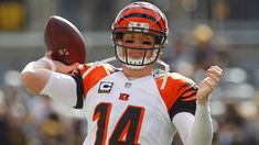 Thursday Night Football heads to Ohio in Week 9, as the undefeated Cincinnati Bengals host the Cleveland Browns. Find out…