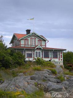 Beautiful home in Öregrundsgatan