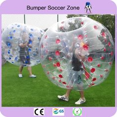 168.00$  Buy here - http://alizjx.worldwells.pw/go.php?t=32754175676 - Free Shipping ,0.8mm PVC 1.5m Inflatable Bubble Soccer Ball,Football Bubble,Soccer Zorb Ball,Air Bumper Ball,Human Hamster Ball