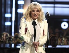 Kesha Says Dr. Luke Refuses To Agree To Keep Her Medical Records Confidential - BuzzFeed News