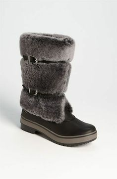 a5f40f7f797 21 Best womens ugg boots images in 2013 | Uggs, UGG Boots, Uggs for ...