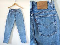41 Best Jeans & Pants images in 2020 | Jeans pants, Pants, Jeans