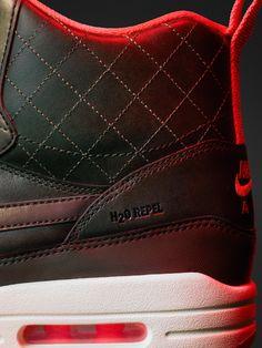 Nike SneakerBoots – Holiday 2015 Kollektion,  #2015 #Holiday #Kollektion #nike #sneaker #SneakerBoots, #agpos, #sneaker, #sneakers, #sneakerhead, #solecollector, #sneakerfreaker,  #nicekicks, #kicks, #kotd, #kicks4eva #kicks0l0gy, #kicksonfire, #womft, #walklikeus, #schuhe, #turnschuhe, #yeezy, #nike, #adidas, #puma, #asics, #newbalance #jordan, #airjordan, #kicks