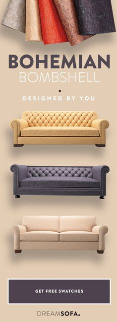 Rustic Couch & Sofas, the Best Leather Living Room love Seats of Living Room Sofa, Interior Design Living Room, Living Room Furniture, Living Room Decor, Custom Couches, Reupholster Furniture, Tuscan Decorating, Sofa Set, Sofa Design