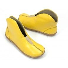 BOTINHA Flats, Shoes, Fashion, Loafers & Slip Ons, Moda, Zapatos, Shoes Outlet, Fashion Styles, Shoe