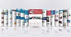 Buy Web Page Presentation Mock-Up 2 by on GraphicRiver. Web Page Presentation Mock-Up 2 Features: 8 Different Web Page Mock-Ups 8 Layered PSD File Pixel Dimension: Photo Backgrounds, Colorful Backgrounds, Change Background, Color Effect, Invitation Templates, Mockup, Wordpress, Presentation