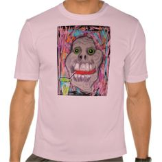Pink Skull 5 T-shirts