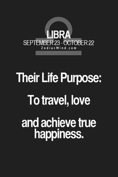 Libras should argue with another libra, things get really heated then. (I am a libra and my friend is a libra,we argue all the time ) Libra Scorpio Cusp, Libra Zodiac Facts, Libra Sign, Libra Traits, Libra Quotes, Libra Horoscope, Zodiac Mind, My Zodiac Sign, Libra Astrology