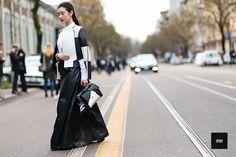 J'ai Perdu Ma Veste / Samouraï girl.  // #Fashion, #FashionBlog, #FashionBlogger, #Ootd, #OutfitOfTheDay, #StreetStyle, #Style