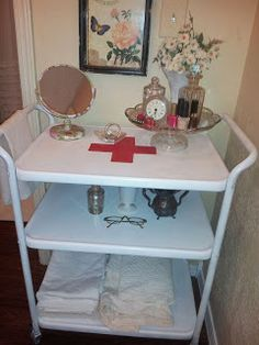 Recovering Kitchen Cart Diy on outdoor cart, diy trunk, 3 level plastic utility cart, diy storage rack, diy home decor, diy cabinet, diy stand, diy armoire, diy bedroom set, restaurant three tier cart, diy living room, diy rug,